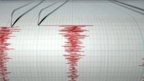 Cutremur în Vrancea, resemțit și în Republica Moldova; Seismul a avut o mag ...