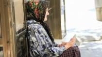 Moldovenii, mai săraci față de acum un an