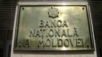 Credite toxice la cele mai mari bănci