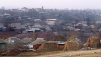Dezvoltarea şi modernizarea localităţilor din ţară bate pasul pe loc