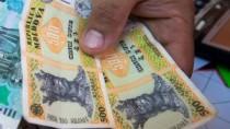 În 2017, salariul mediu lunar pe economie va constitui 5.300 de lei