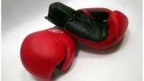 Șase boxeri moldoveni vor evolua la Mondialele de tineret