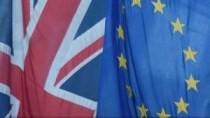 Guvernul britanic nu are un plan pentru Brexit, potrivit unui document publ ...