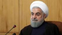 Iranul va respecta acordul nuclear și în timpul președinției lui Trump