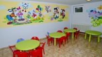 Детские сады продолжают получать испорченные продукты