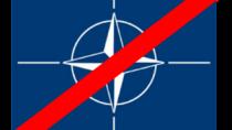 PSRM se pronunță împotriva deschiderii oficiului NATO în Republica Moldova