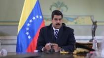 Venezuela: Președintele Maduro acuză opoziția de dreapta că pregătește o lo ...
