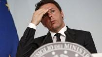 Italia: Premierul Matteo Renzi a anunțat că-și va prezenta demisia luni, în ...
