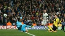 Fotbal: Liga Campionilor - Borussia Dortmund a câștigat Grupa F, după 2-2 c ...