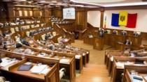 Socialiștii au cerut excluderea reformei sistemului de pensii de ordinea de ...