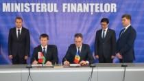 Moldova și Belarus își intensifică cooperarea în domeniul vamal