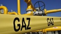 BEI va acorda Republicii Moldova suport financiar pentru construcţia gazodu ...