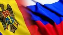 Igor Dodon: Rusia este partenerul strategic al Republicii Moldova