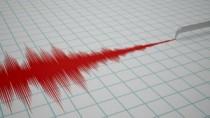 Cutremur puternic în Vrancea; Seismul a fost resimțit și în Republica Moldo ...