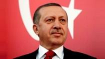 Președintele Turciei, Recep Tayyip Erdogan, vine în Republica Moldova