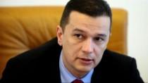 Decretul privind desemnarea lui Grindeanu premier, semnat de președintele I ...