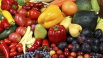 Standardele de calitate pentru mai multe fructe şi legume proaspete, ajusta ...