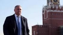 Igor Dodon se întâlnește astăzi cu Vladimir Putin