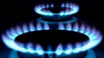 Datoria Moldovagaz faţă de Gazprom se ridică la 5,55 mlrd. de dolari