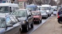 Scumpirea benzinei îi aduce la disperare pe șoferi