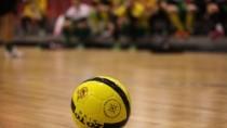 Naționala de futsal s-a calificat în runda următoare