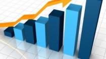 O nouă creșetere a prețurilor; BNM a majorat rata inflației pentru 2017