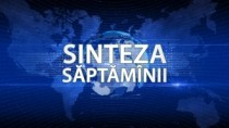 SINTEZA SAPTAMINII 01.04.2018