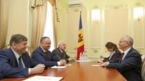 Igor Dodon: Angajamentele asupra cărora am convenit la Moscova cu Vladimir  ...
