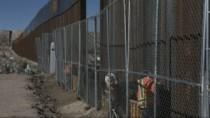 Zidul de la frontiera americano-mexicană va costa 21,6 miliarde de dolari