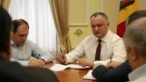 Statalitatea Moldovei, subiect de discuție al unei conferințe științifice i ...