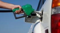 Benzina se scumpește, iar motorina se ieftinește; ANRE a stabilit noile pre ...