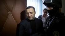 Vlad Filat va fi transferat la penitenciarul din Lipcani