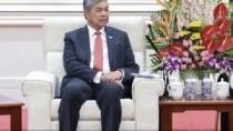 Malaezia va anula, din 6 martie, sistemul de intrare fără viză pentru nord- ...