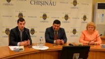 Consilierii PSRM în CMC solicită aprobarea de urgență a bugetului municipal