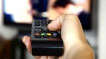 Codul Audiovizualului, din nou în atenția deputaților