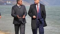Evoluții fără precedent în dialogul Chișinăului cu Tiraspolul