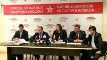 Socialiștii cer convocarea ședinței CMC