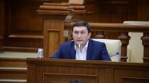 Socialiștii au solicitat audierea ministrului Muncii cu privire la indexare ...