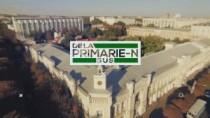 DE LA PRIMARIE-N SUS 16.04.2017
