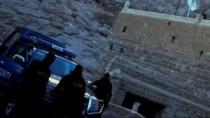 Atac lângă mănăstirea Sf. Ecaterina din Sinai, un polițist ucis; SI revendi ...