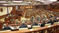 Proiectul de lege privind votul uninominal, inclus în grabă pe agenda ședin ...