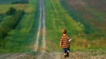 Un copil în vârstă de doi ani din Florești, căutat de salvatori și polițișt ...