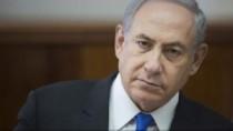 Benjamin Netanyahu pledează pentru transferarea ambasadei americane la Ieru ...