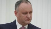 Președintele țării salută plecarea lui Alexandru Tănase din funcția de preș ...