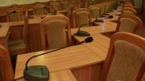 Socialiștii boicotează ședința CMC