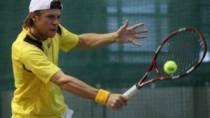 Radu Albot a fost eliminat din primul tur al turneului Roland Garros