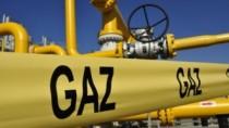 BERD și BEI vor aloca milioane de euro pentru construirea conductei de gaze ...