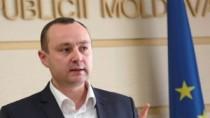 Vlad Batrîncea, noul membru al delegației moldovenești a APCE