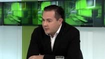 Interzicerea retransmiterii programelor informative rusești, nu va produce  ...