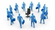 Măsuri suplimentare pentru sporirea nivelului de ocupare a forței de muncă, ...